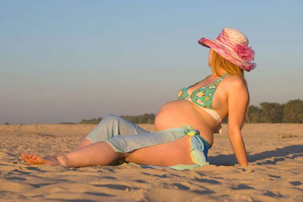 pregnancy-safety-on-holiday_5501