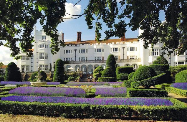 pregnancy-spa-break-review-danesfield-house-spa-buckinghamshire_28849