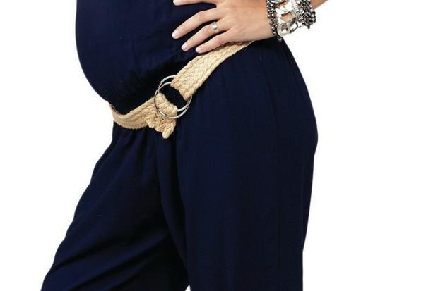 pregnancy-trend-alert-nautical-fashion_20820