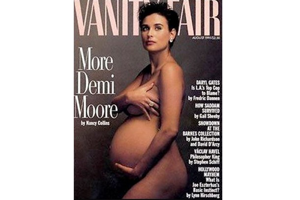 pregnant-celebrity-mums-whove-posed-naked-with-their-bumps_59108