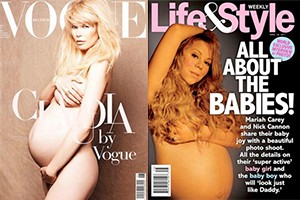pregnant-celebrity-mums-whove-posed-naked-with-their-bumps_59140
