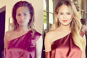 pregnant-chrissy-teigen-splits-her-trousers-and-shares-pics_134218