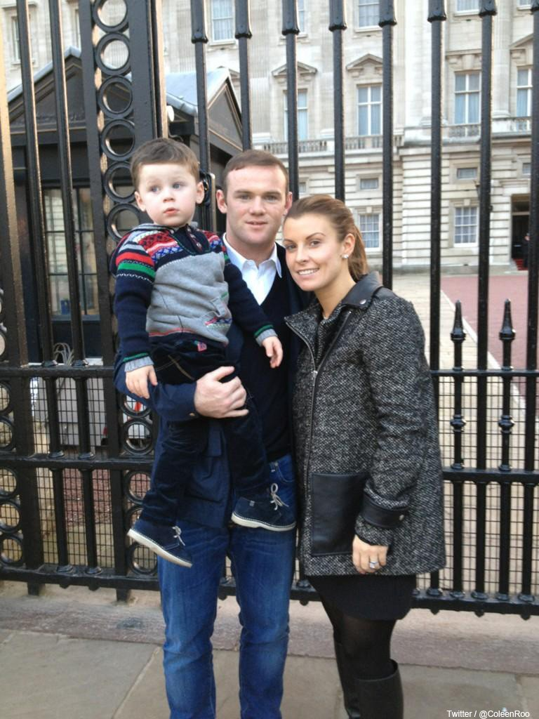 pregnant-coleen-rooney-reveals-shes-expecting-another-boy_44000