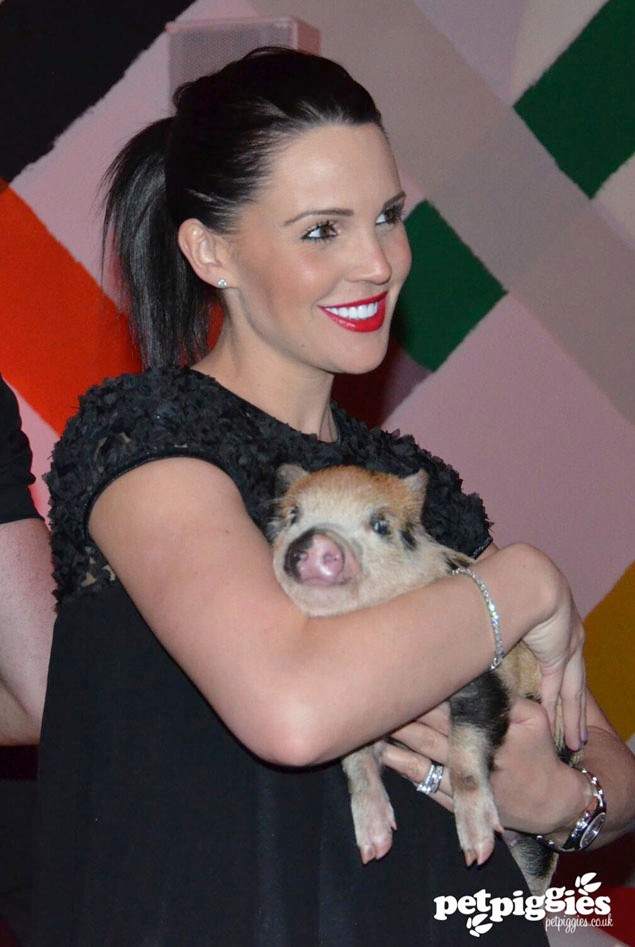 pregnant-danielle-lloyds-baby-shower-to-be-a-sleepover-with-pigs_46984