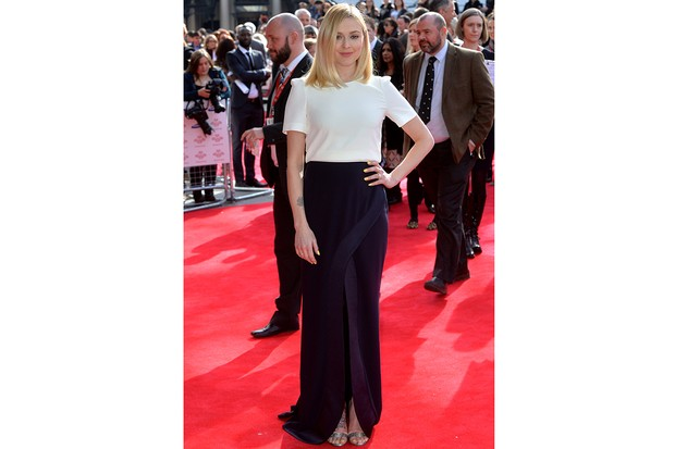 pregnant-fearne-cotton-im-an-emotional-wreck_85430