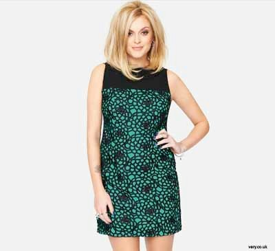 pregnant-fearne-cotton-in-90s-inspired-maternity-chic_73495