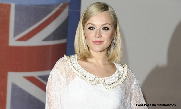 pregnant-fearne-cotton-says-pre-natal-yoga-restores-her-sanity_42411