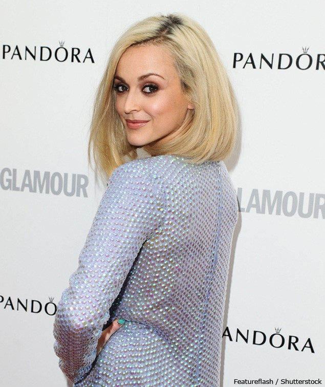 pregnant-fearne-cotton-talks-maternity-fashion_43873