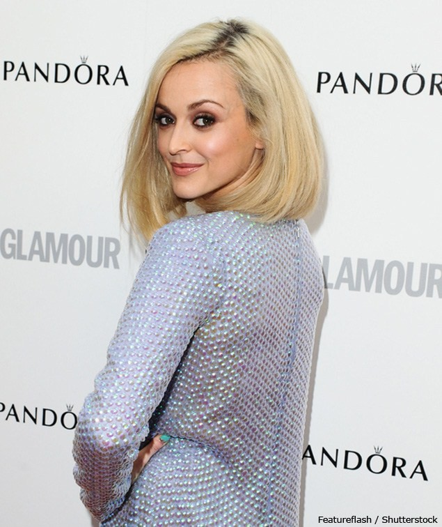pregnant-fearne-cotton-talks-maternity-fashion_73427
