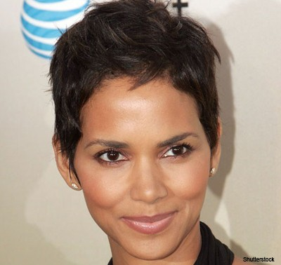 pregnant-halle-berry-plus-more-celebrity-mums-over-40_73154