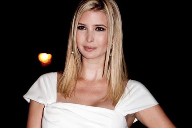 pregnant-ivanka-trump-barely-shows-and-has-a-stalker_20085