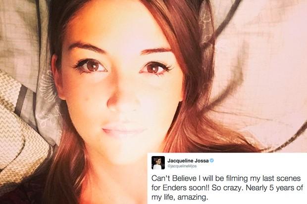 pregnant-jacqueline-jossa-prepares-for-eastenders-goodbye_81722