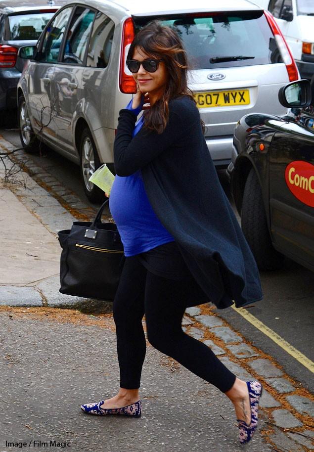 pregnant-jenna-dewan-tatum-looks-ready-to-pop-_47464