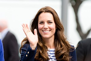 pregnant-kate-middleton-suffers-hyperemesis-gravidarum-again_60611