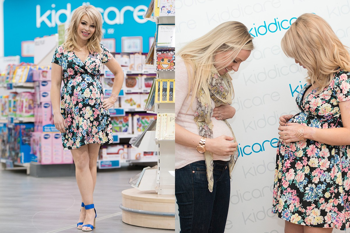 pregnant-katie-piper-attends-mum-training-day_52241