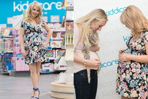 pregnant-katie-piper-attends-mum-training-day_56021