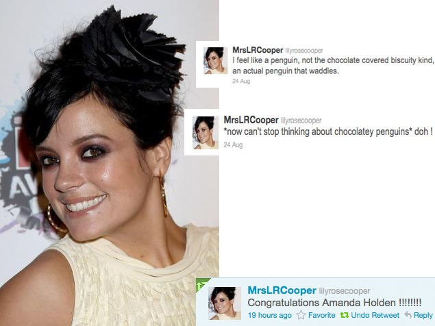 pregnant-lily-allen-feels-like-a-penguin_27084