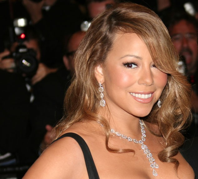 pregnant-mariah-carey-is-expecting-a-girl-and-a-boy_19038