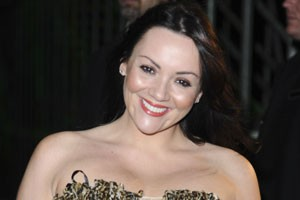pregnant-martine-mccutcheon-ditches-meat-from-her-diet_60737
