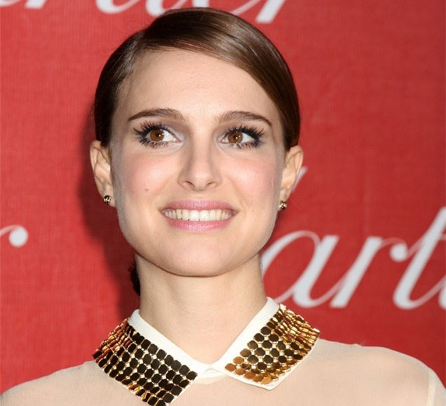 pregnant-natalie-portman-rumoured-to-be-expecting-a-boy_19345
