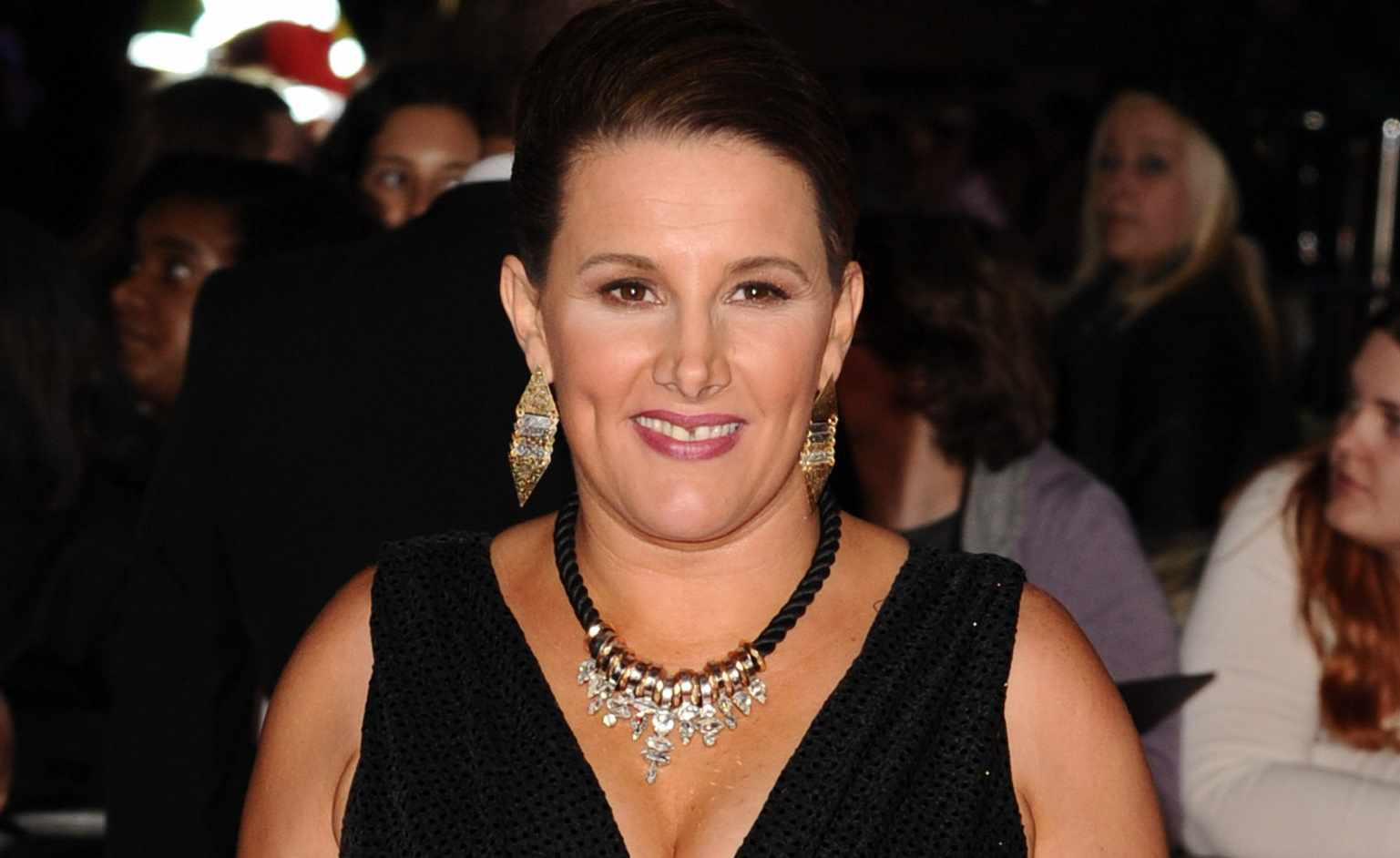 pregnant-sam-bailey-celebrates-emotional-mothers-day_52436