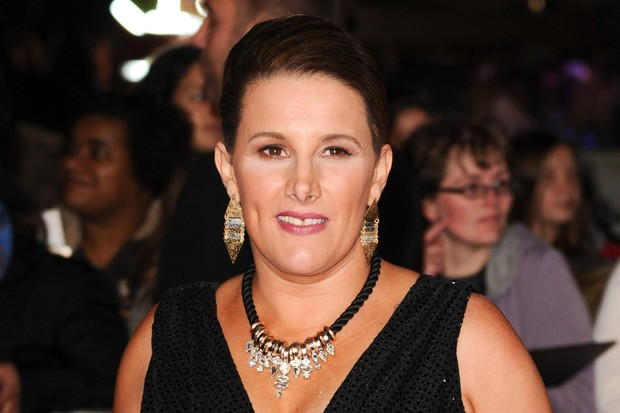 pregnant-sam-bailey-rushed-to-hospital-after-bleeding-scare_56405