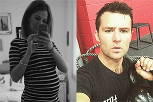 pregnant-then-harry-judd-thinks-youre-hot_131671