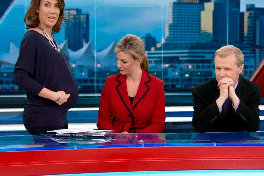 pregnant-tv-weather-presenter-hits-back-after-being-called-gross-by-viewers_86190