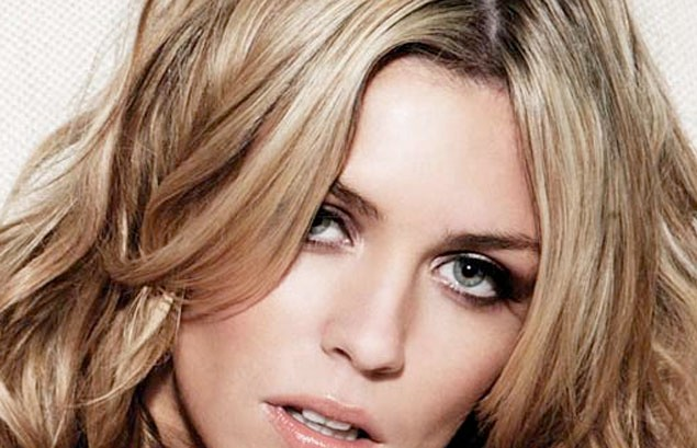 pregnant-wag-abbey-clancy-admits-stress-fears_18512