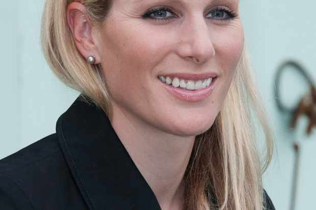 pregnant-zara-phillips-will-stay-in-the-saddle_48326