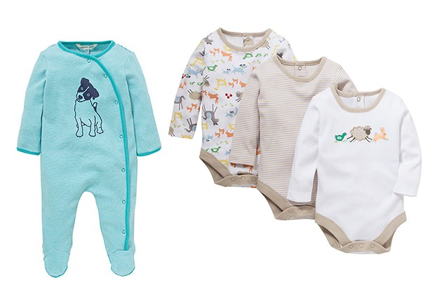 premature-baby-clothes-the-best-places-to-buy-from_63017