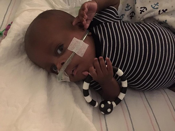 premature-baby-from-viral-video-defies-all-the-odds_147006