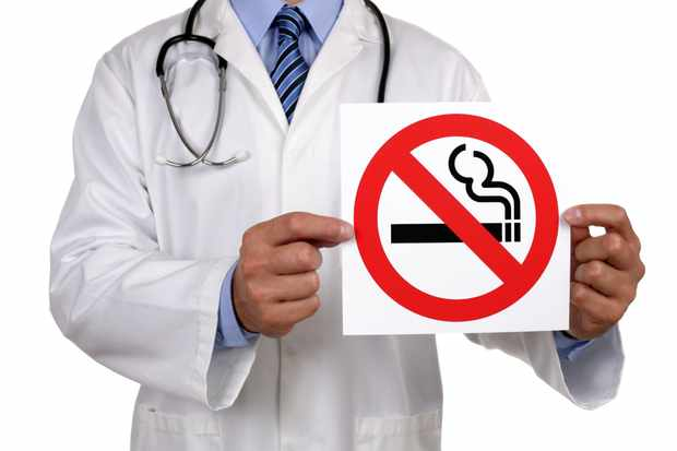 premature-birth-figures-drop-in-line-with-smoking-ban_73585