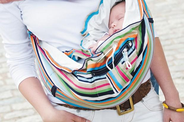 premaxx-baby-bag-sling_6239