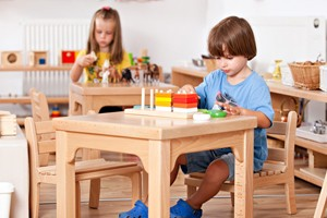 preparing-your-child-for-school-or-nursery_57311