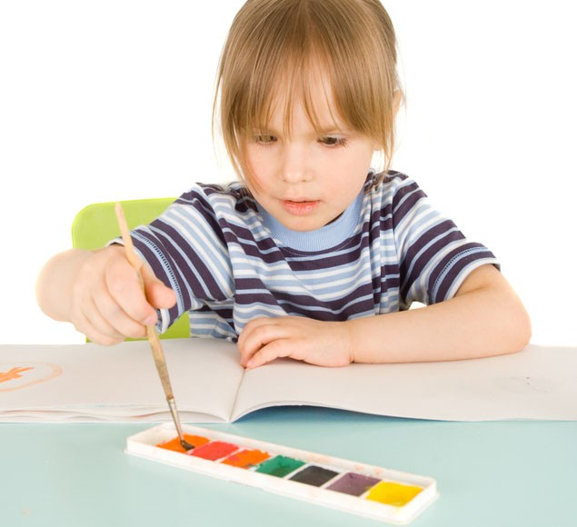 preparing-your-child-for-the-school-routine_6570