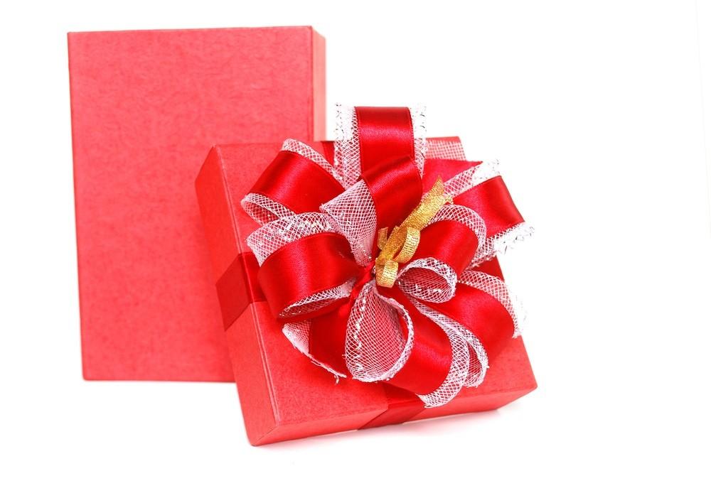 present-buying-service-to-keep-children-happy_12573