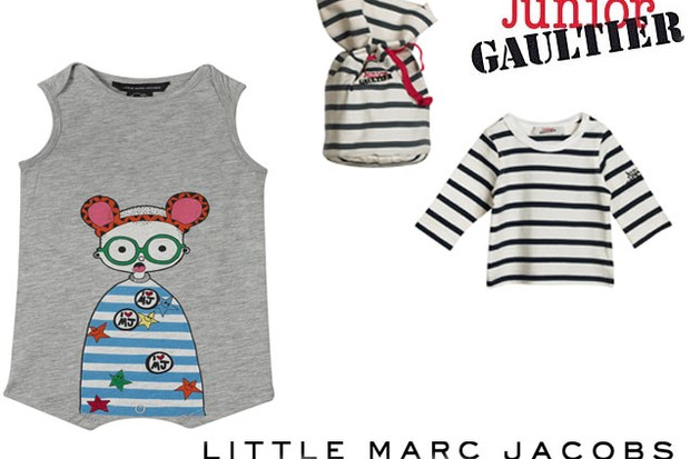 preview-little-marc-jacobs-and-junior-gaultier-baby-clothing_12053