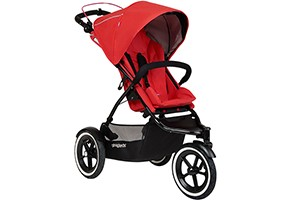 prima-baby-awards-2015-all-terrain-buggies_84967