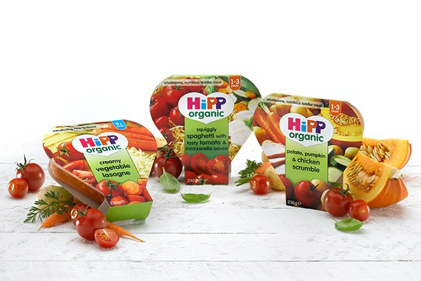 prima-baby-awards-2015-baby-food-range-as-voted-by-prima-baby-readers_85644