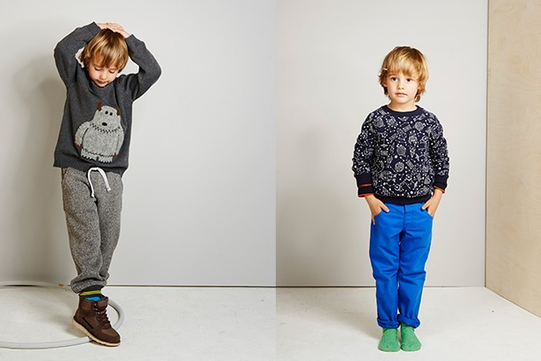 prima-baby-awards-2015-boys-toddler-fashion_85797