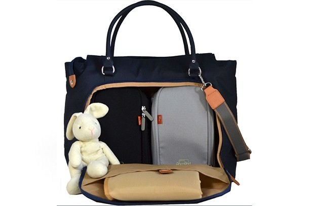 prima-baby-awards-2015-changing-bags_85801