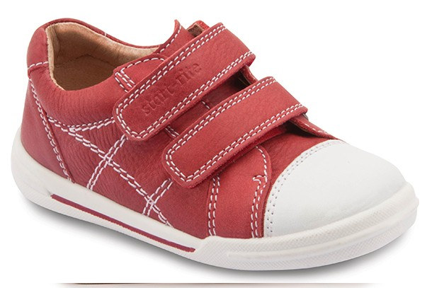 prima-baby-awards-2015-childrens-shoes_85805