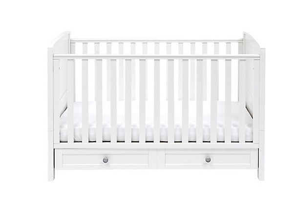 prima-baby-awards-2015-cot-beds_85455