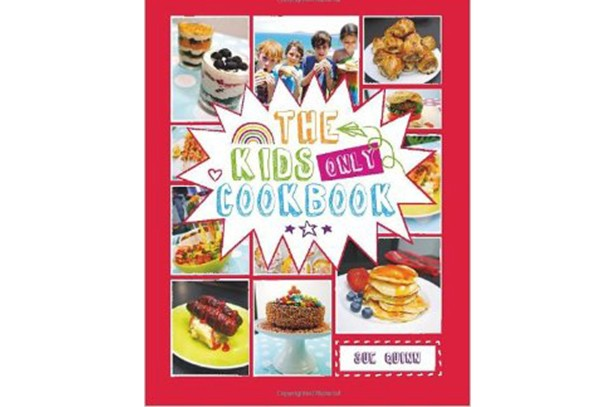 prima-baby-awards-2015-family-cookbook_85652
