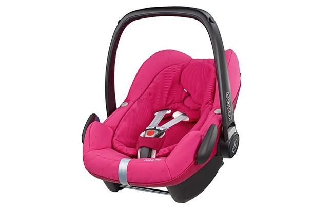 prima-baby-awards-2015-group-0-car-seat_84977