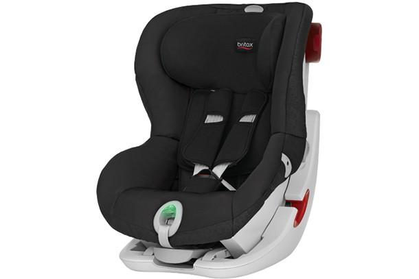 prima-baby-awards-2015-group-1-car-seats_84984