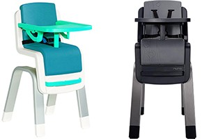 prima-baby-awards-2015-highchairs_85620