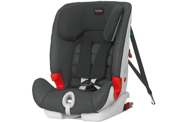 prima-baby-awards-2015-multistage-car-seats_85013