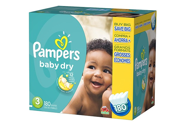prima-baby-awards-2015-nappies-six-months_85222